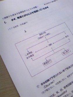画像1: e☆テキスト 理解から始まる自閉症の人たちの支援