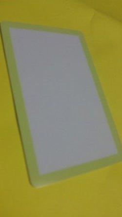 画像1: 心伝紙MITECA